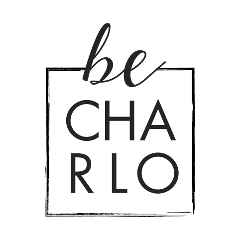 Be Charlo